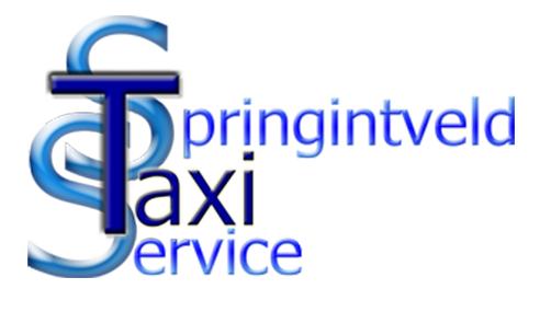 Een goedkope taxi Schiphol zien te vinden