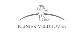 logo-kliniek-veldhoven