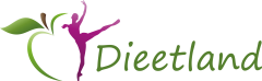dieet3