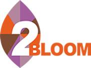 2Bloom
