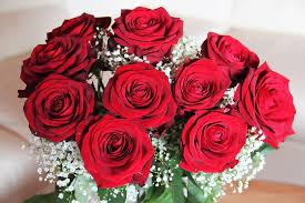Bloemen bestellen bij Boeketcadeau
