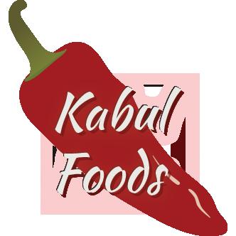 Kabul Foods