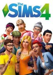 Sims 4 aankopen